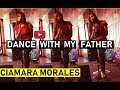 Celine Dion- Dance With My Father| Cover