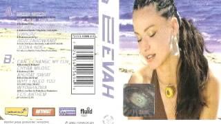Evah - Moja wizja (2002)