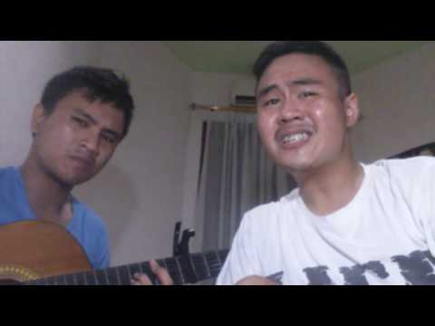 To Mepare mash-up Marendeng Marampa' (Cover)