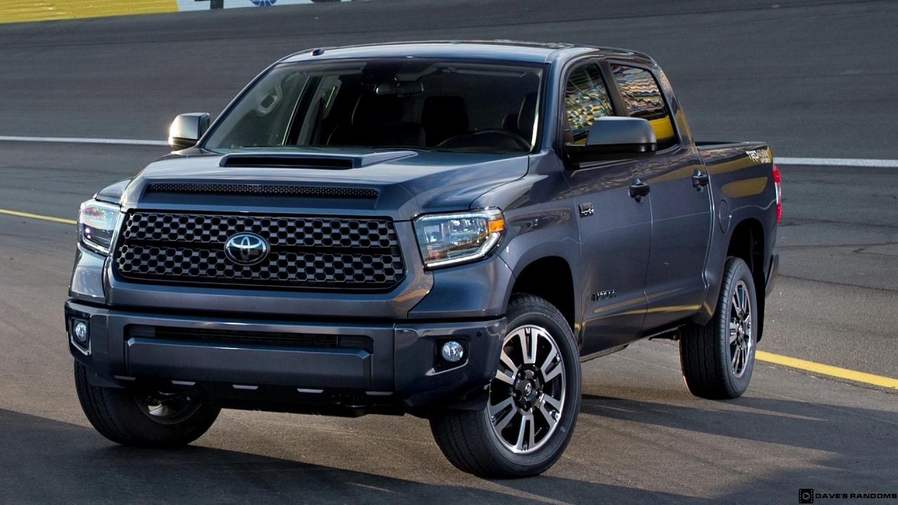 2018 toyota tundra interior. brilliant tundra for 2018 toyota tundra interior o