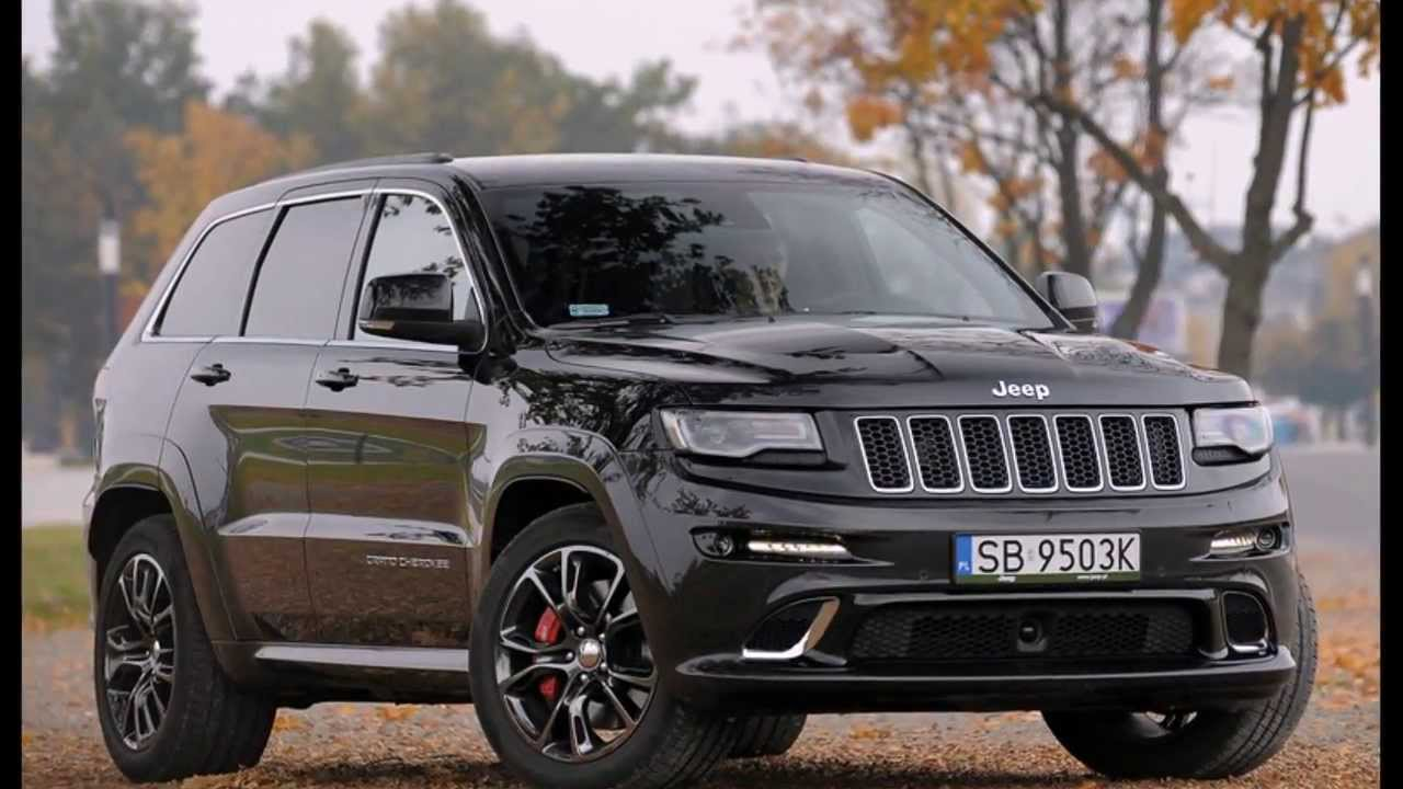 2015 jeep grand cherokee srt wk2 youtube. Black Bedroom Furniture Sets. Home Design Ideas