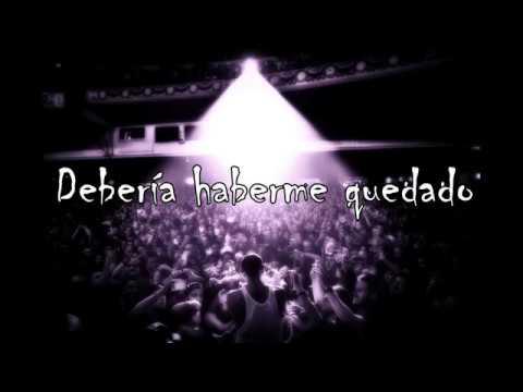 One More Light (Steve Aoki Chester Forever Remix) - Linkin Park Sub Español