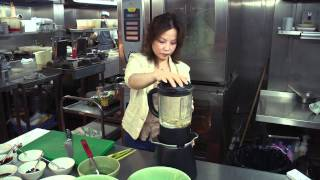 Lemongrass Chicken Recipe Video By Yumyum