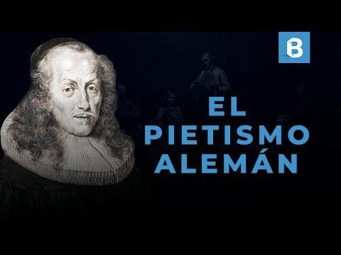 ¿qué-es-y-cómo-nació-el-pietismo-alemán?-|-bite