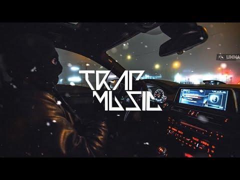 2Scratch - DEJA VU (feat. Prznt) letöltés