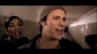 Ben - Engel weinen (offical music video)