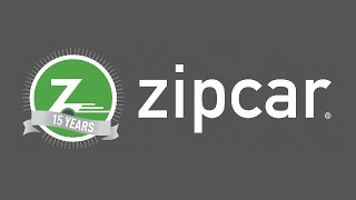 15 Years of Wheels When You Want Them | Zipcar thumbnail
