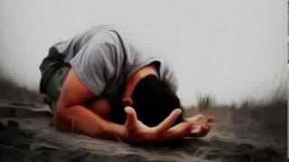 Si Mi Pueblo - Video Tráiler - Ministerio Pasión por la Verdad