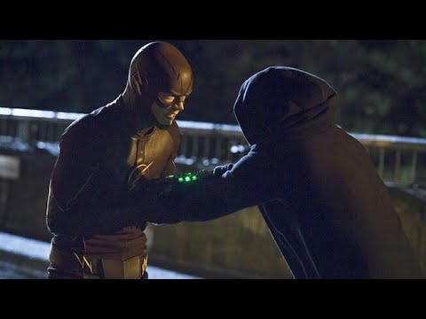 Download The Flash || Hindi Dubbed || Tv Series ( S01 Ep11) Link in description for download