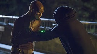The Flash || Hindi Dubbed || Tv Series ( S01 Ep11) Link in description for download