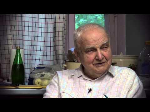 Уроки истории Интервью с Вяч Вс Ивановым Роль Сталина в  Интервью с Ивановым В В Период после защиты диссертации