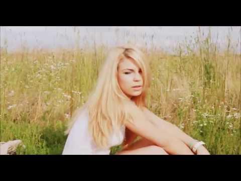 Vika Kovalchuk (By DK Prod)