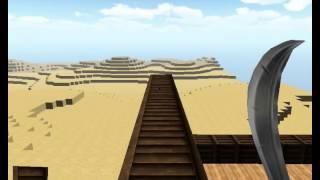 приключения пиратов 1 серия (копатель онлайн)