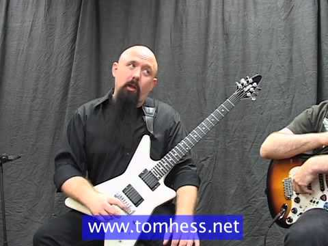 awesome shred guitar lesson youtube. Black Bedroom Furniture Sets. Home Design Ideas