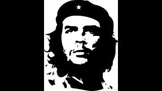 Geheimes Kuba 3, Mafiabosse und Putschisten