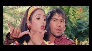 Mauga Milal Bhatar (Bhojpuri Video Song) Diljale