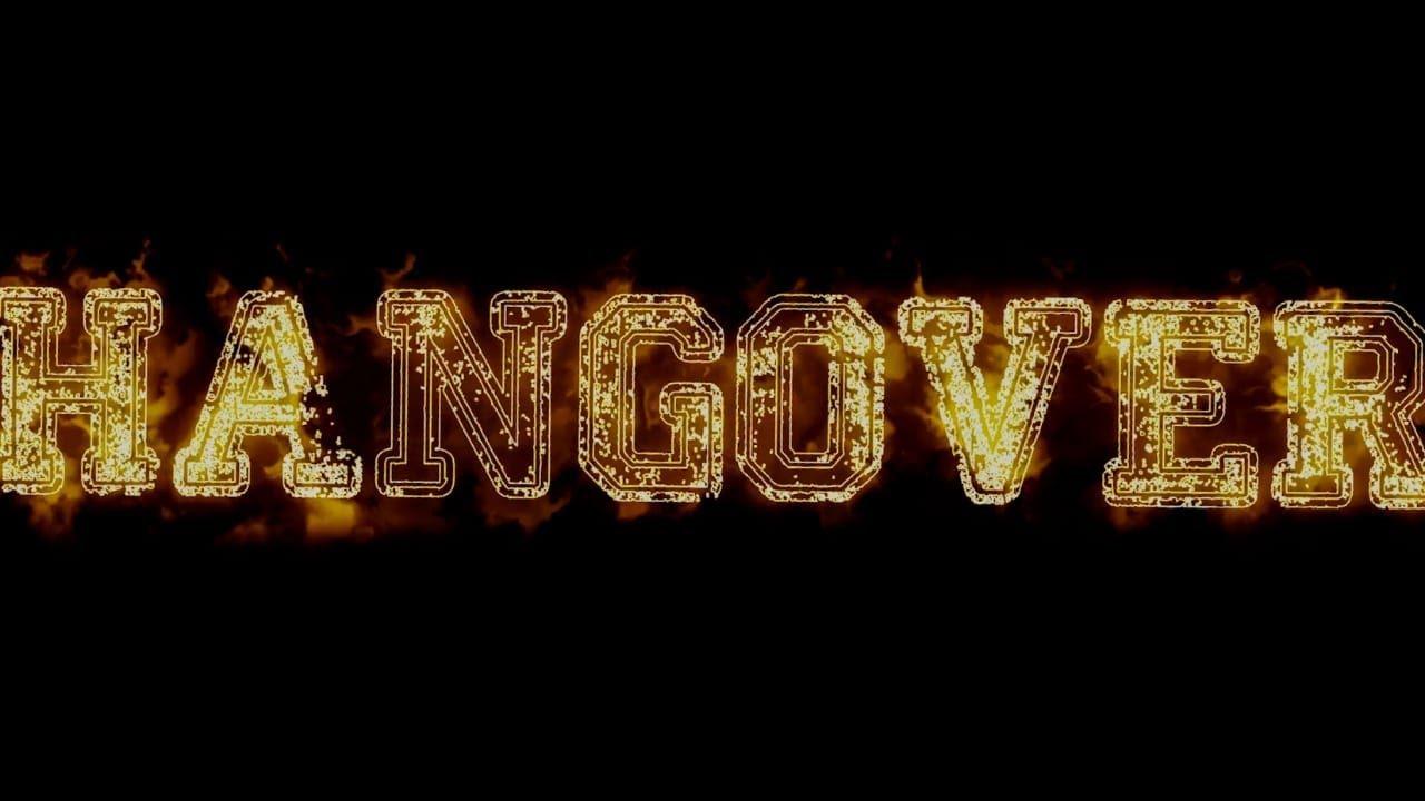 Hangover Kannada song 4k | Suprith Doddmane | Darshan | Arun SP | Vinay Ray