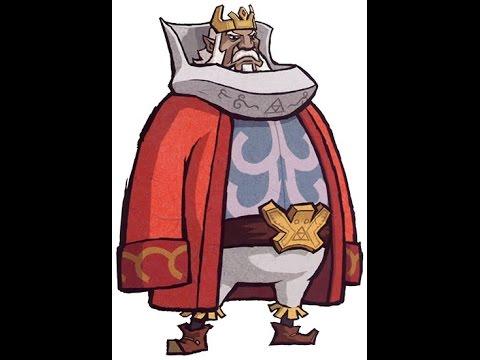 РАЗРУШИТЕЛЬ ЗАМКА КЛИКЕР(Kingdom wars idle)