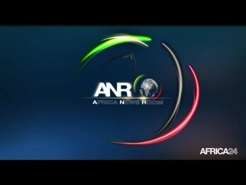 AFRICA NEWS ROOM - CAN 2015: l'Afrique et son football - Part 2 du 07/01/15