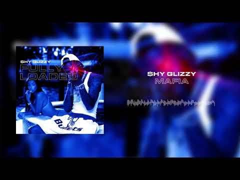 Shy Glizzy - Mafia [Official Audio] Mp3