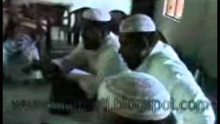 muthur Debate Agreement5.wmv