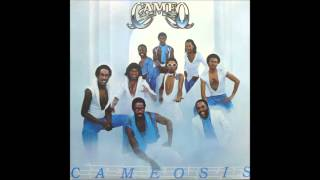 Cameo - Why Have I Lost You? (1980)