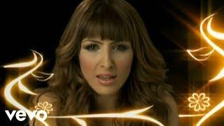 Смотреть клип Helena Paparizou - Mazi Sou