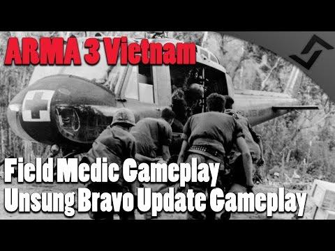 vietcong 2 first bravo
