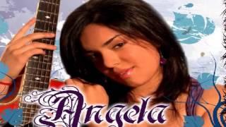 Amiga traidora | ANGELA LEIVA | Angela 2009