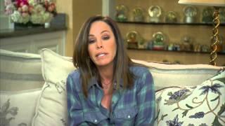 Joan & Melissa: Pill Popper - Reactions