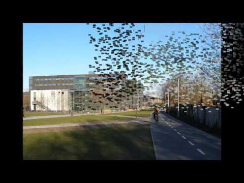 COPENHAGEN BUSINESS SCHOOL -Denmark,One Of The Top Business School and Largest Business School