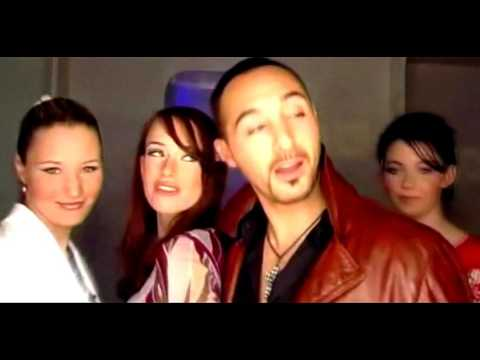 Royal Gigolos - California Dreamin' [Official HD Music Video]