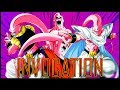 J ai drop du fat invocation super buu mf dragon ball z dokkan battle fr mp3