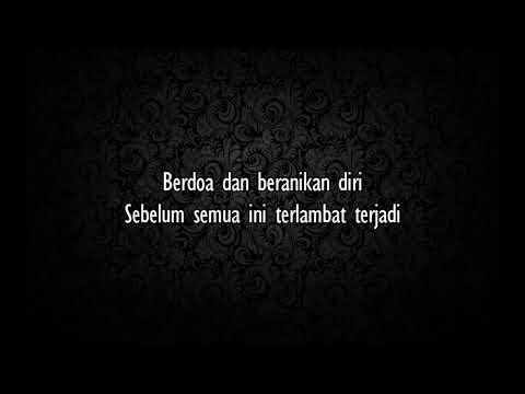 Nidji - Rahasia Hati (lirik)