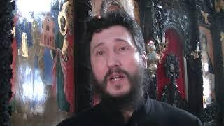 Otac Žarko Dimić - izjava 07.01.2018.