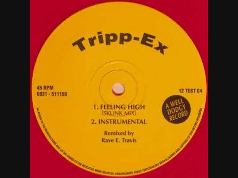 Tripp Ex -