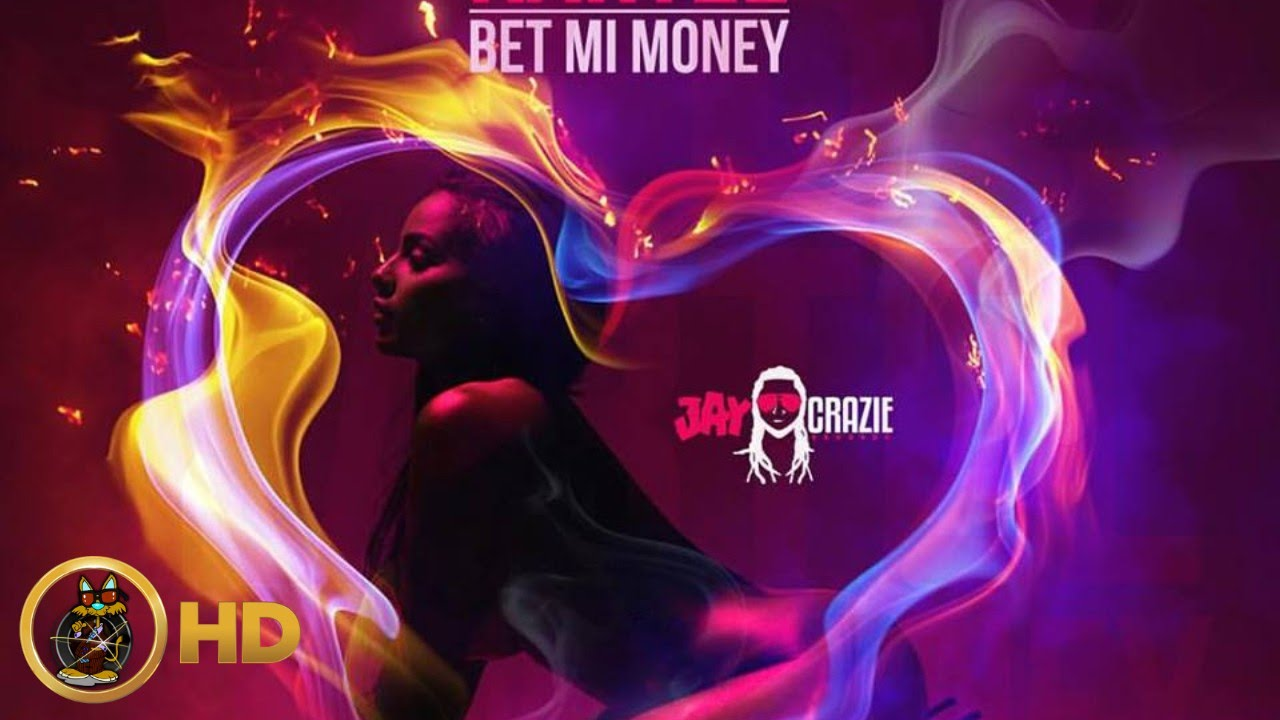 Bet cash money bet on me lyrics rivers casino chicago sports betting