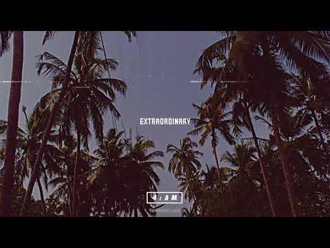 "[FREE] Juice WRLD Type Beat x Wavy Trap Beat 2019 ""Extraordinary"" | (Prod. 4AM)"