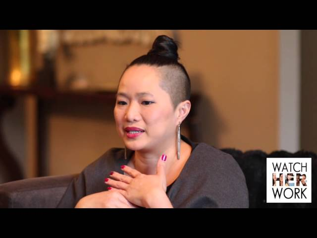 Power: Why Hire A PR Firm, Sydney Dao | WatchHerWorkTV