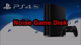 Ps4 Pro Drive Making Eject Noise – Icalliance