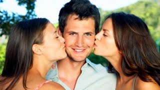 How to get any girl to like you - True Success Formula - Its good working