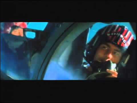 Download 5 Max Movies Top Gun.mp4