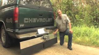 Video Truck Magnum Mudflaps download MP3, 3GP, MP4, WEBM, AVI, FLV Juli 2018