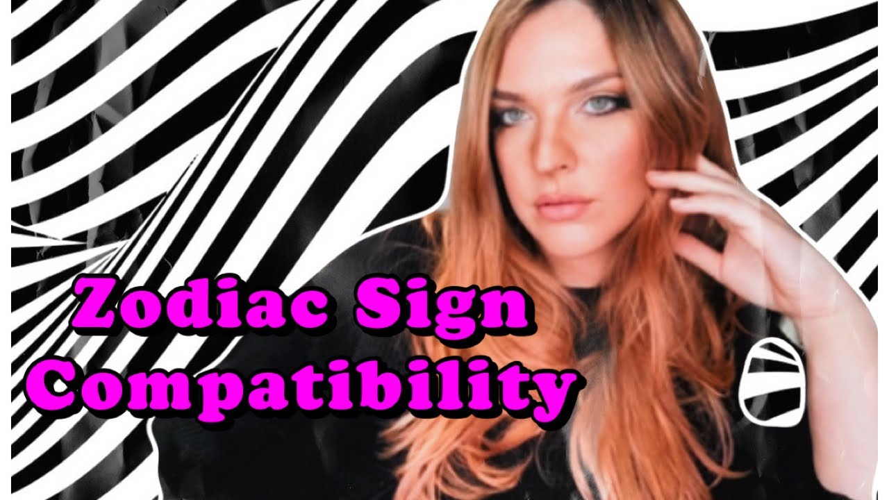 Download The Most Important Planets for Compatibility in Astrology