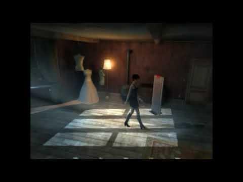 Still Life 2 - Part 54: Threat Eliminated  