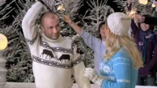 Анна Семенович, Александр Жулин «С тобою вместе»