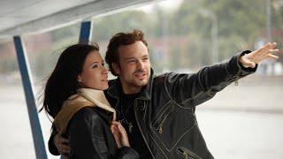 Кадры из фильма Slove - Прямо в сердце