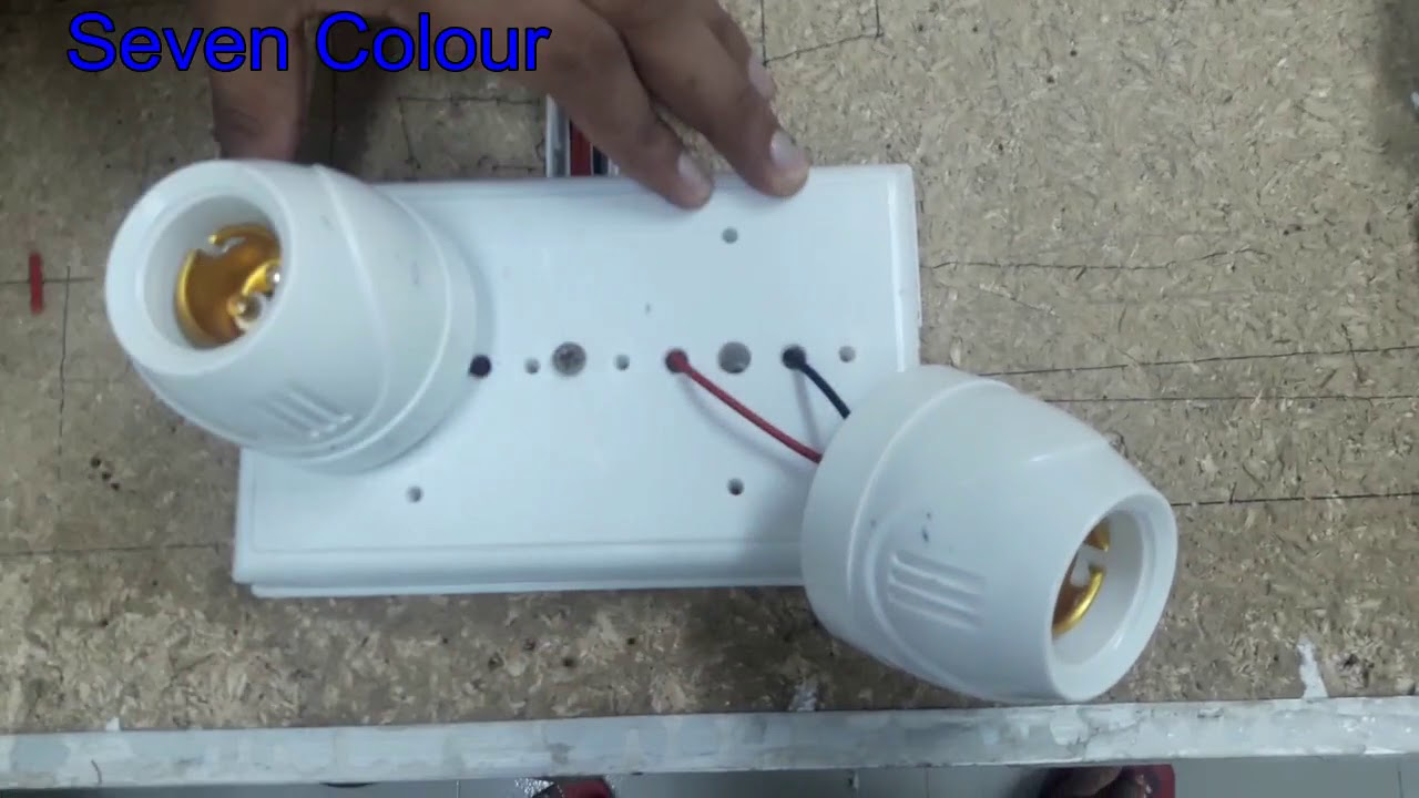 house wiring project electrical house wiring how does electrical rh youtube com house wiring mini project house wiring project pdf