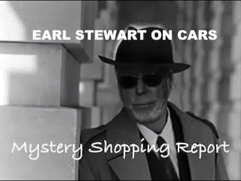 Mystery Shopping Report: Fuccillo Kia Of Cape Coral