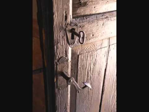 locksmith in toronto,locksmith toronto,toronto lockouts service